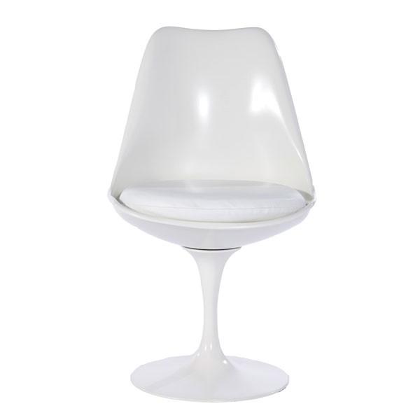 silla pedestal fibra de vidrio 170 00 añadir al carrito cantidad en