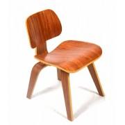 Hugo Plywood Chair